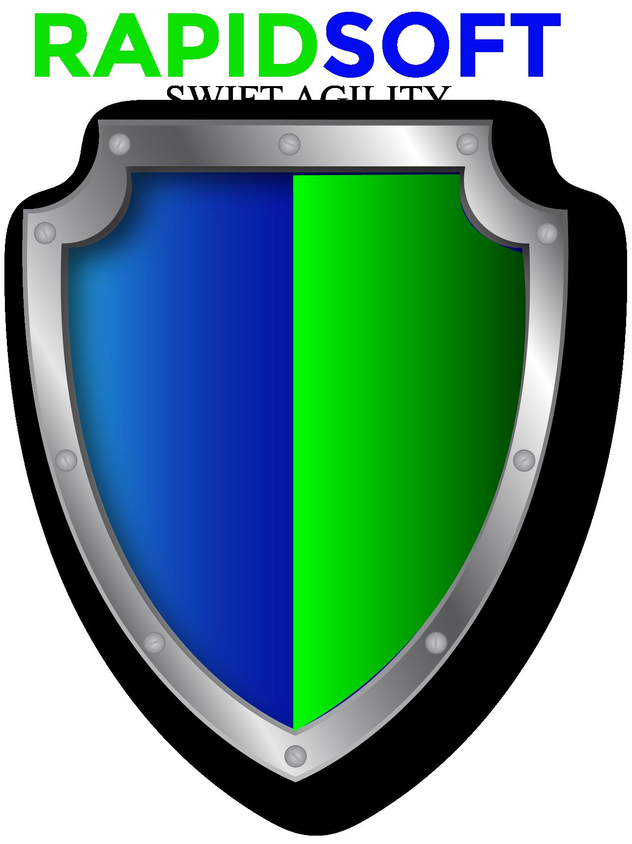 rapidfast-logo